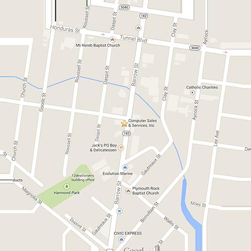 LocationCircle500px